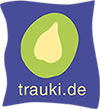 Trauki-Shop-Logo